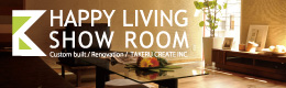 Happy Living Show Room